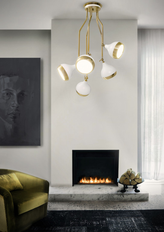 10 Mid-Century Modern Suspension Lamps for Your Home this Season modern suspension lamps 10 Mid-Century Modern Suspension Lamps for Your Home this Season 10 Mid Century Modern Suspension Lamps for Your Home this Season Hanna