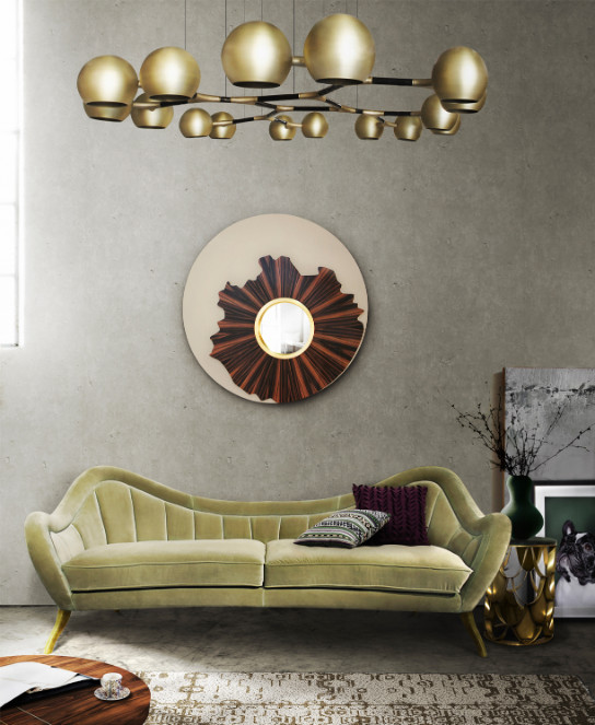 10 Mid-Century Modern Suspension Lamps for Your Home this Season modern suspension lamps 10 Mid-Century Modern Suspension Lamps for Your Home this Season 10 Mid Century Modern Suspension Lamps for Your Home this Season Horus Brabbu