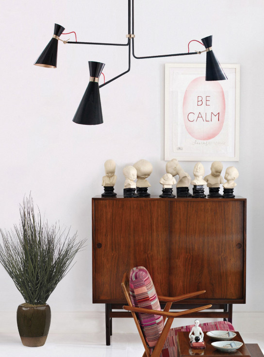 10 Mid-Century Modern Suspension Lamps for Your Home this Season modern suspension lamps 10 Mid-Century Modern Suspension Lamps for Your Home this Season 10 Mid Century Modern Suspension Lamps for Your Home this Season SimoneDL