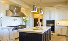 BEFORE AND AFTER BE MESMERIZED BY THIS KITCHEN REVAMP kitchen revamp BEFORE AND AFTER: BE MESMERIZED BY THIS KITCHEN REVAMP BEFORE AND AFTER BE MESMERIZED BY THIS KITCHEN REVAMP FEATURED 234x141