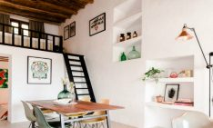 GET INSPIRED BY AN OFF-GRID HOME IN IBIZA off-grid home GET INSPIRED BY AN OFF-GRID HOME IN IBIZA GET INSPIRED BY AN OFF GRID HOME IN IBIZA FEATURED 234x141