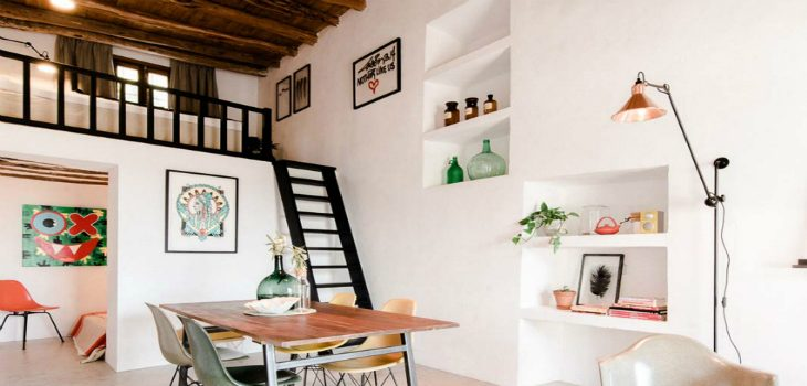 GET INSPIRED BY AN OFF-GRID HOME IN IBIZA off-grid home GET INSPIRED BY AN OFF-GRID HOME IN IBIZA GET INSPIRED BY AN OFF GRID HOME IN IBIZA FEATURED 730x350