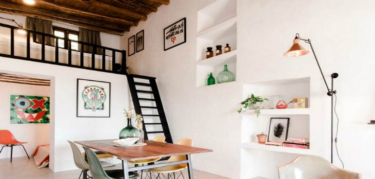 GET INSPIRED BY AN OFF-GRID HOME IN IBIZA off-grid home GET INSPIRED BY AN OFF-GRID HOME IN IBIZA GET INSPIRED BY AN OFF GRID HOME IN IBIZA FEATURED