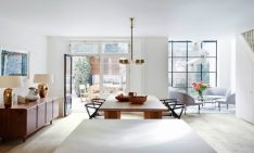 TAKE A LOOK AT THIS NOTTING HILL TOWNHOUSE Notting Hill Townhouse TAKE A LOOK AT THIS NOTTING HILL TOWNHOUSE TAKE A LOOK AT THIS NOTTING HILL TOWNHOUSE feat 234x141
