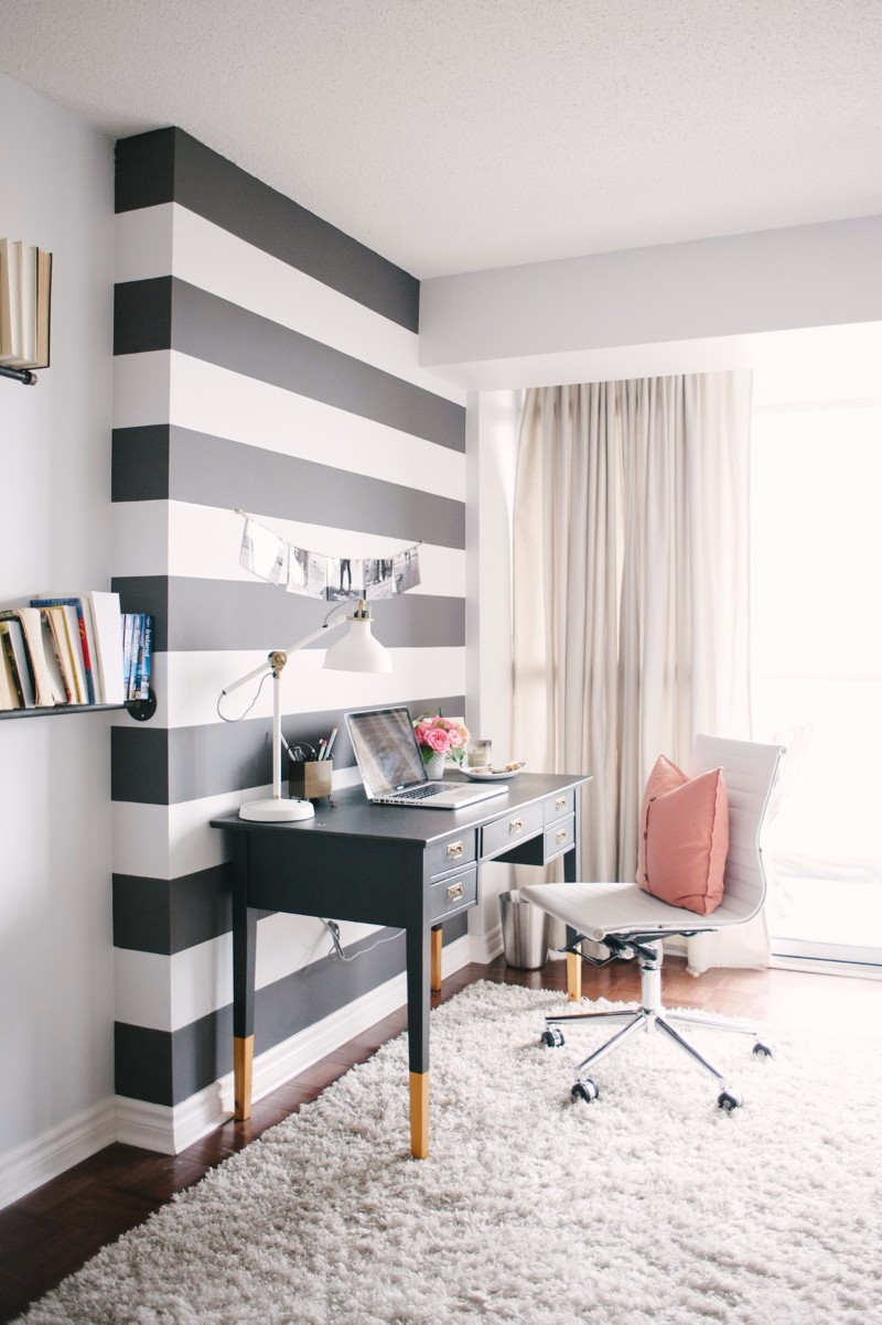 TAKE A TOUR IN THIS MODERN BOHO CHIC CONDO IN TORONTO  modern boho chic condo TAKE A TOUR IN THIS MODERN BOHO CHIC CONDO IN TORONTO TAKE A TOUR IN THIS MODERN BOHO CHIC CONDO IN TORONTO 10