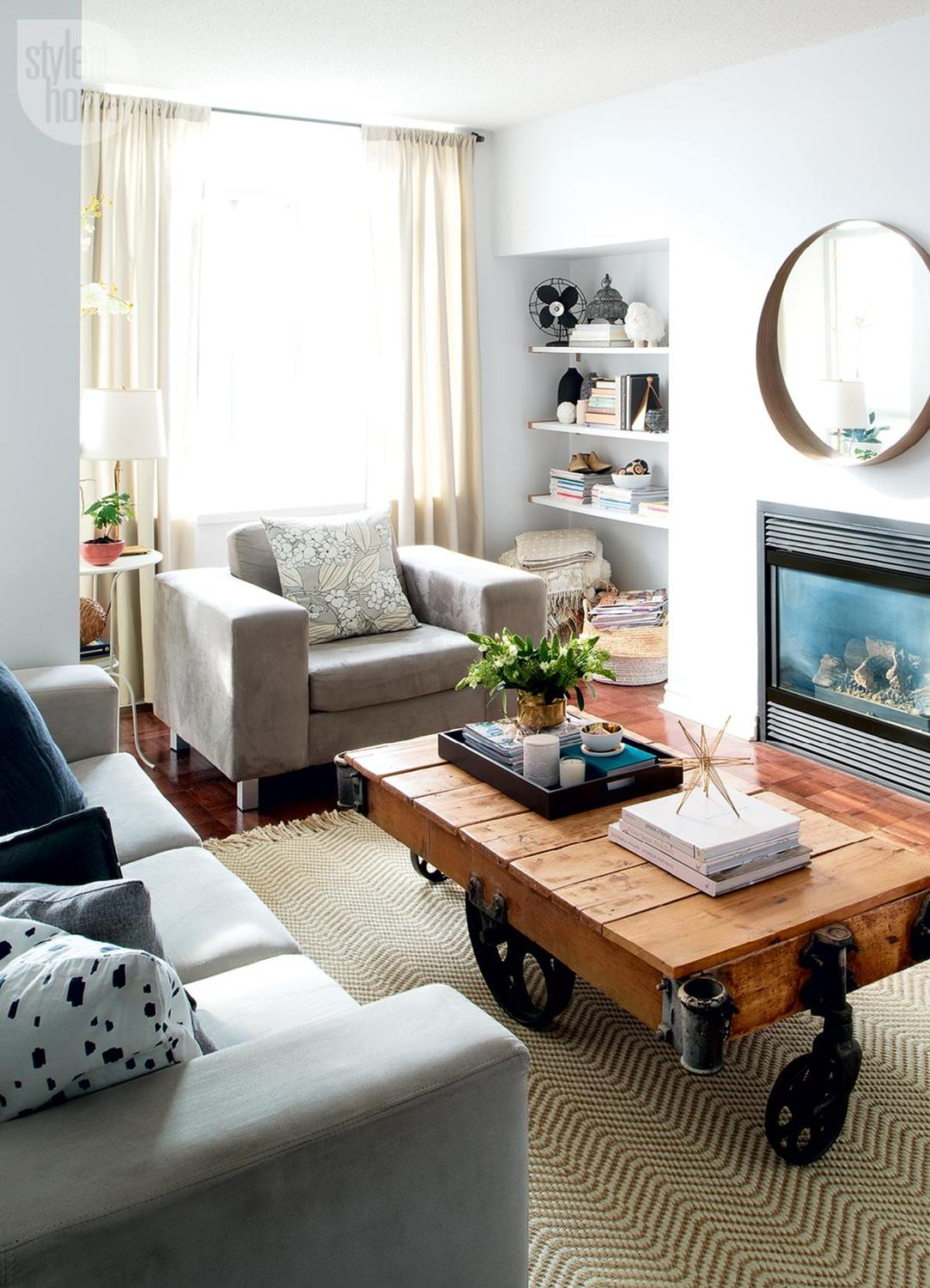 TAKE A TOUR IN THIS MODERN BOHO CHIC CONDO IN TORONTO  modern boho chic condo TAKE A TOUR IN THIS MODERN BOHO CHIC CONDO IN TORONTO TAKE A TOUR IN THIS MODERN BOHO CHIC CONDO IN TORONTO 2