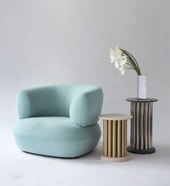 The Perfect Mid-Century Modern Armchair for Your Home mid-century modern The Perfect Mid-Century Modern Armchair for Your Home The Perfect Mid Century Modern Armchair for Your Home 1