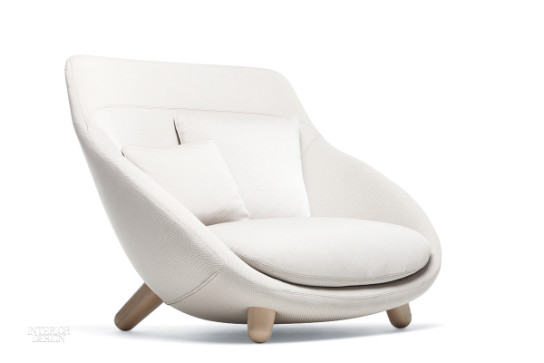 The Perfect Mid Century Modern Armchair For Your Home_2 Mid Century Modern  The Perfect