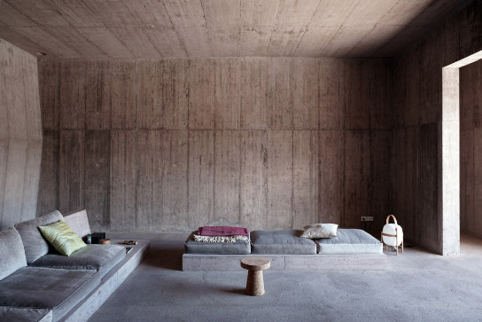 Design Trends- Why Cork is a Great Material for Your Home This Spring_VillaAlém