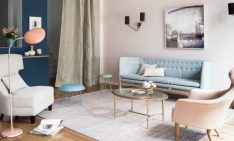 pastel colors neutral colors How to use Neutral Colors in your Home this Spring featured3 234x141