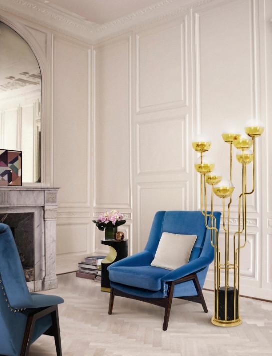 tellus-armchair-modern-design-by-brabbu-4-detail mid-century modern The Perfect Mid-Century Modern Armchair for Your Home tellus armchair modern design by brabbu 4 detail
