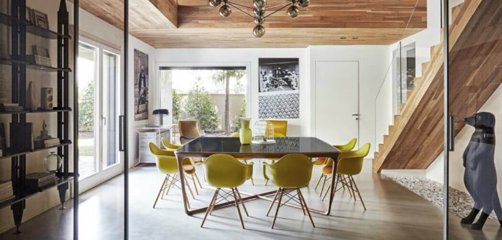 003-private-house-FEATURED-ward-studio-1050x700