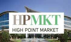 ALL YOU NEED TO KNOW ABOUT HIGH POINT MARKET High Point Market ALL YOU NEED TO KNOW ABOUT HIGH POINT MARKET ALL YOU NEED TO KNOW ABOUT HIGH POINT MARKET FEAT 234x141