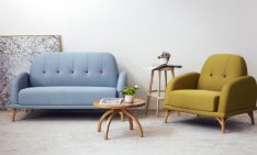 CHECK OUT THESE BREATHTAKING MID-CENTURY FURNITURE PIECES mid-century furniture CHECK OUT THESE BREATHTAKING MID-CENTURY FURNITURE PIECES CHECK OUT THESE BREATHTAKING MID CENTURY FURNITURE PIECES FEAT 234x141