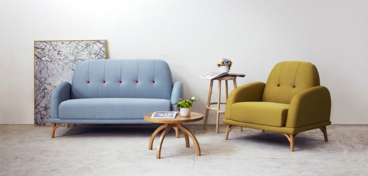 CHECK OUT THESE BREATHTAKING MID-CENTURY FURNITURE PIECES