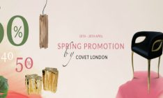 ALL YOU NEED TO KNOW ABOUT HIGH POINT MARKET spring promotion DON'T MISS THE SPRING PROMOTION BY COVET LONDON DON   T MISS THE SPRING PROMOTION BY COVET LONDON feat 234x141