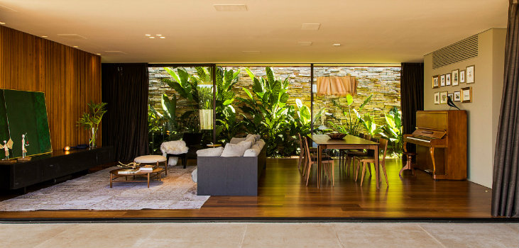 featured summer trends Summer Trends: Discover these Plant-filled Interiors Design Trends Discover these Plant filled Interiors FEATURED