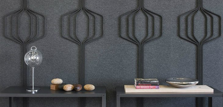 Design Trends- Graphic Wall Patterns made in Wool_featured design trends Design Trends: Graphic Wall Patterns made in Wool Design Trends Graphic Wall Patterns made in Wool featured 730x350