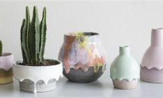 ENJOY YOUR EASTER SUNDAY WITH THESE HOME DECOR IDEAS