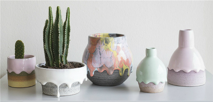 ENJOY YOUR EASTER SUNDAY WITH THESE HOME DECOR IDEAS easter sunday ENJOY YOUR EASTER SUNDAY WITH THESE HOME DECOR IDEAS ENJOY YOUR EASTER SUNDAY WITH THESE HOME DECOR IDEAS FEAT