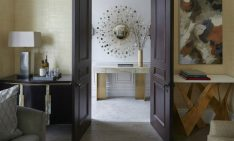 GET TO KNOW THE BEST INTERIOR DESIGN PROJECTS BY HELEN GREEN DESIGN