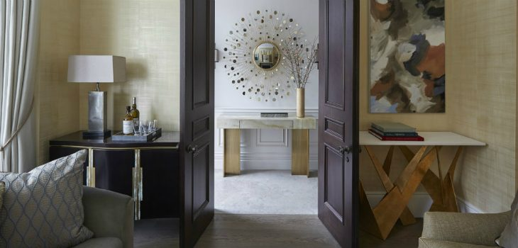 GET TO KNOW THE BEST INTERIOR DESIGN PROJECTS BY HELEN GREEN DESIGN helen green design GET TO KNOW THE BEST INTERIOR DESIGN PROJECTS BY HELEN GREEN DESIGN GET TO KNOW THE BEST INTERIOR DESIGN PROJECTS BY HELEN GREEN DESIGN FEATUREEEEED 730x350