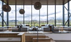 featured luxury hotel Iceland: The Perfect Luxury Hotel for You this Easter ION Adventure hotel 28 234x141
