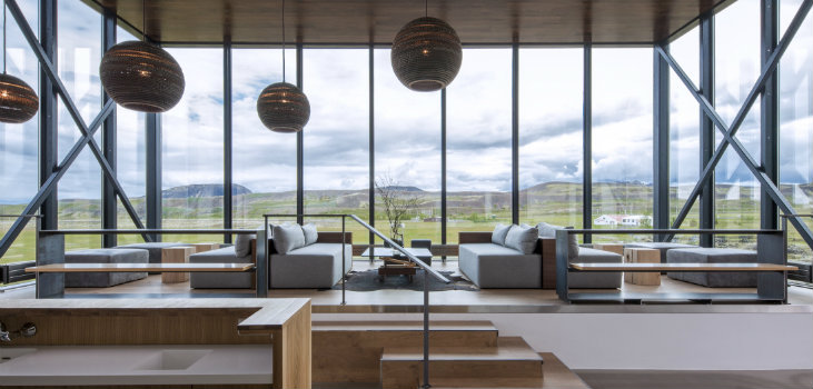 featured luxury hotel Iceland: The Perfect Luxury Hotel for You this Easter ION Adventure hotel 28