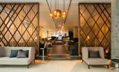TAKE A LOOK AT THE BEST HOSPITALITY PROJECTS BY AFRODITIKRASSA