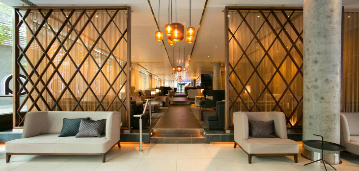TAKE A LOOK AT THE BEST HOSPITALITY PROJECTS BY AFRODITIKRASSA afroditikrassa TAKE A LOOK AT THE BEST HOSPITALITY PROJECTS BY AFRODITIKRASSA TAKE A LOOK AT THE BEST HOSPITALITY PROJECTS BY AFRODITIKRASSA fff 2