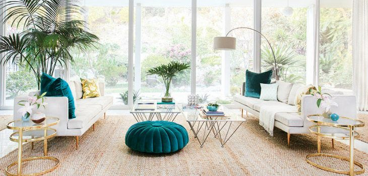 Meet the Perfect Mid-Century Modern Home for You this Summer mid-century modern home Meet the Perfect Mid-Century Modern Home for You this Summer dynamic resize featured 730x350