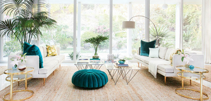 Meet the Perfect Mid-Century Modern Home for You this Summer mid-century modern home Meet the Perfect Mid-Century Modern Home for You this Summer dynamic resize featured