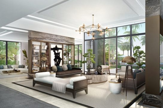 The Home Decorating and Interior Design Trends to Look for