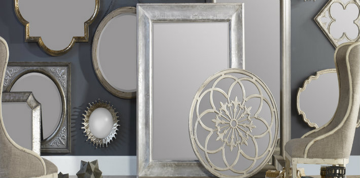 best mirror Mirror, mirror on the wall who's the best mirror of them all? 123 2