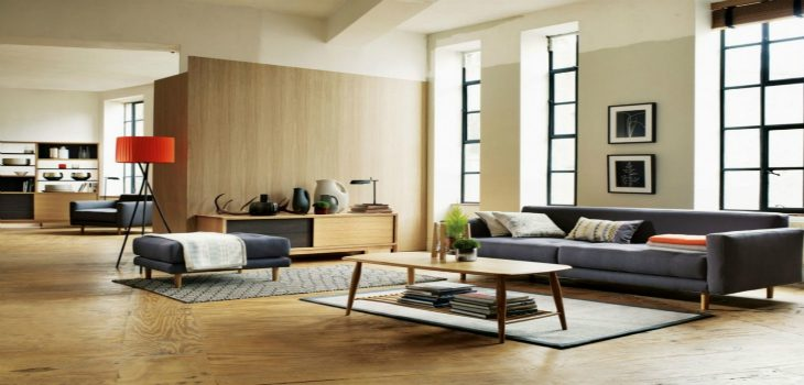 Design Trends 2017 Design Trends That are here to Stay 123 730x350