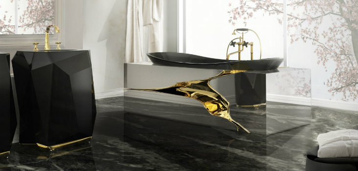 Meet the Perfect Modern Bathtub for your Home this Season modern bathtub Meet the Perfect Modern Bathtub for your Home this Season 1Meet the Perfect Modern Bathtub for your Home this Season FEATURED