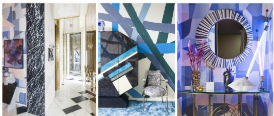 Luxury Interior Design Projects By Kelly Wearstler Kelly Wearstler Luxury Interior Design Projects By Kelly Wearstler 3 1 e1495469966578