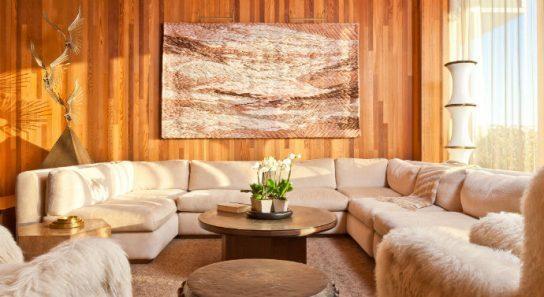 Kelly Wearstler Luxury Interior Design Projects By Kelly Wearstler 31 e1495471294452