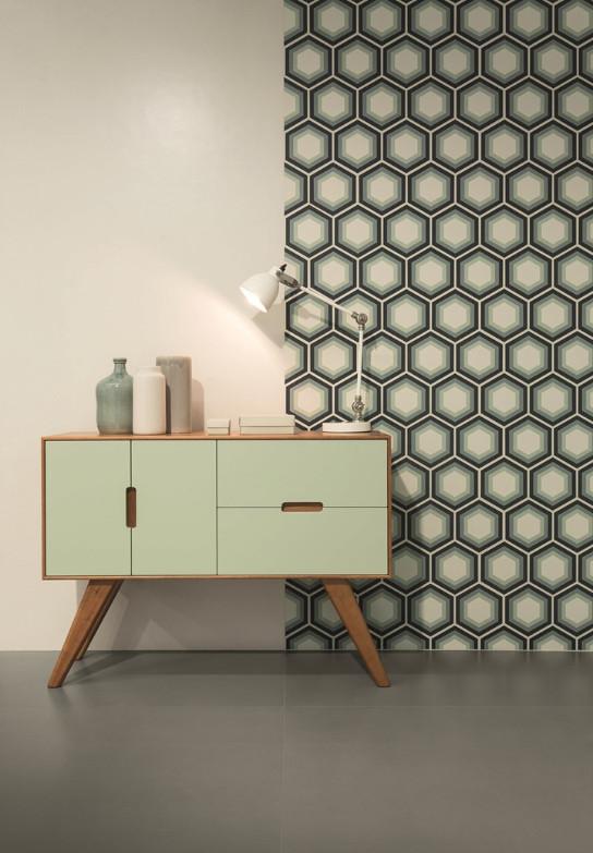 Design Trends- Discover some Unique Patterns we Love design trends Design Trends: Discover some Unique Patterns that we Love Design Trends Discover some Unique Patterns we Love