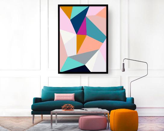 unique patterns | Home Design Ideas