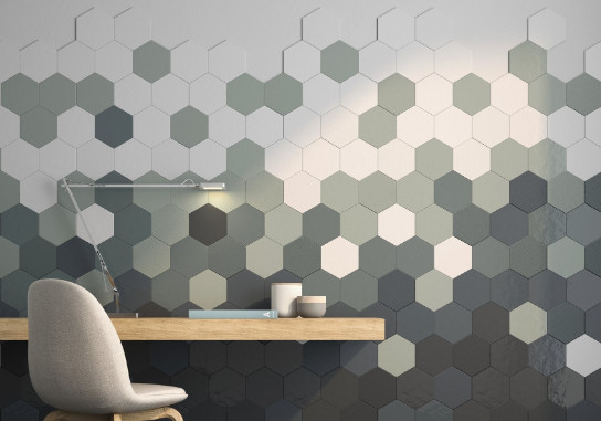 Design Trends- Discover some Unique Patterns we Love design trends Design Trends: Discover some Unique Patterns that we Love Design Trends Discover some Unique Patterns we Love 10
