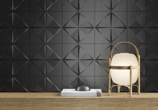 Design Trends- Discover some Unique Patterns we Love design trends Design Trends: Discover some Unique Patterns that we Love Design Trends Discover some Unique Patterns we Love 9