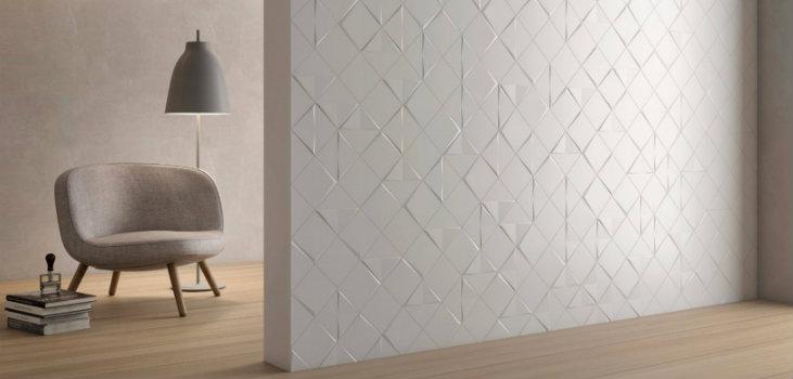 Design Trends- Discover some Unique Patterns we Love
