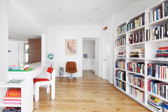 Discover these Outstanding Home Library Designs home library Discover these Outstanding Home Library Designs Discover these Outstanding Home Library Designs DWELL2
