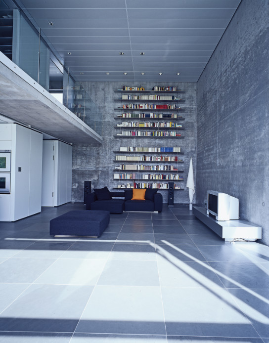 Discover these Outstanding Home Library Designs home library Discover these Outstanding Home Library Designs Discover these Outstanding Home Library Designs dwell4