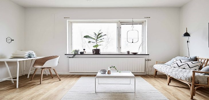 Home Tour How inspiring is this minimalist interior design minimalist interior design Home Tour: How Inspiring is this Minimalist Interior Design? FEAT Home Tour How inspiring is this minimalist interior design 730x350