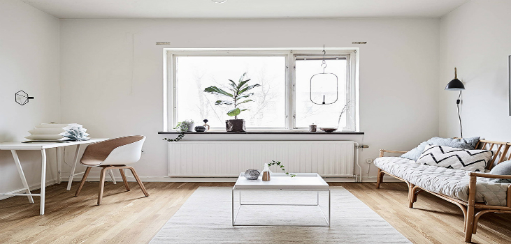 Home Tour How inspiring is this minimalist interior design minimalist interior design Home Tour: How Inspiring is this Minimalist Interior Design? FEAT Home Tour How inspiring is this minimalist interior design