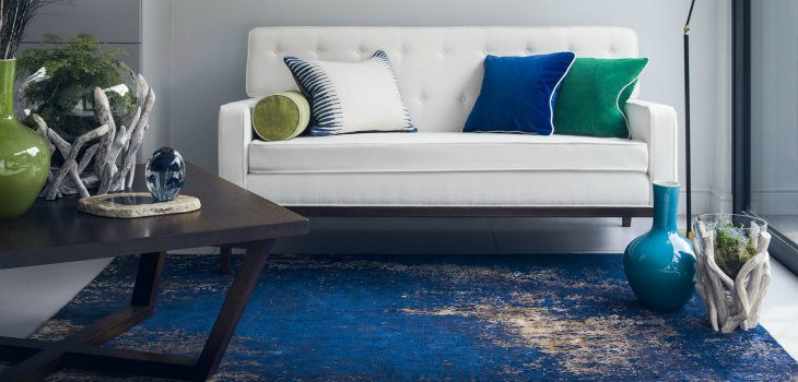 FEATURED1Rugs- One of the Top Design Trends for this Year!_