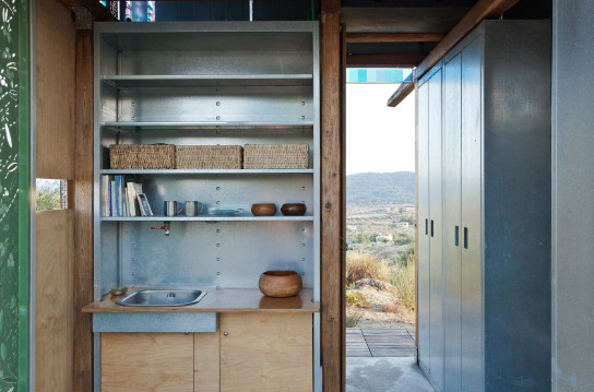Greece- Get to Know the Perfect Modern House for you this Summer modern house Greece: Get to Know the Perfect Modern House for you this Summer Greece Get to Know the Perfect Modern House for you this Summer 8