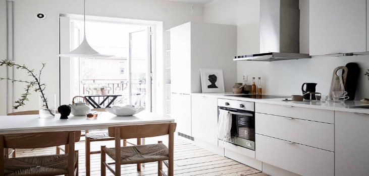 Home Tour Get to know this all white Scandinavian interior design scandinavian interior design Home Tour: Get to know this all white Scandinavian interior design Home Tour Get to know this all white Scandinavian interior design 2 feeeaTUREDDDDD